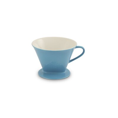 Friesland Coffee Filter