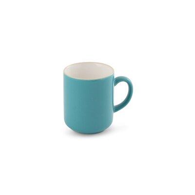 Friesland Trendmix 9cm Mug