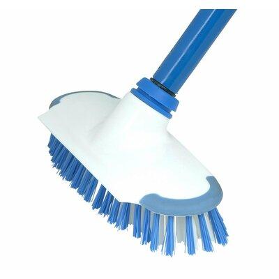 "Scrub Brush 54"""