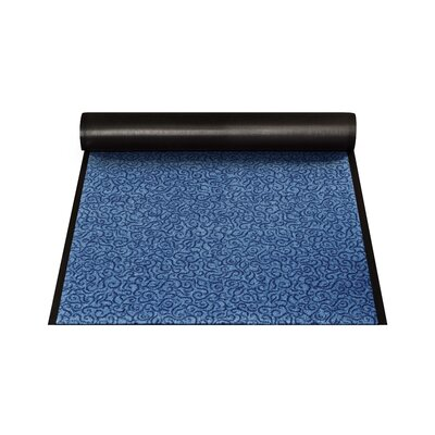 Dekowe Läufer Superclean in Blau