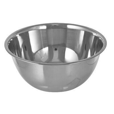 Buckingham 29 cm Deep Mixing Bowl