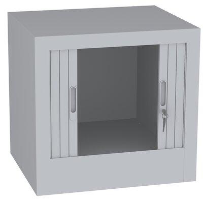 Bakpol s.c. 2 Door Tambour Unit