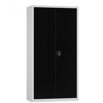 Bakpol s.c. 2-Door Storage Cabinet