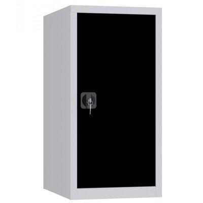 Bakpol s.c. 1 Door Storage Cabinet