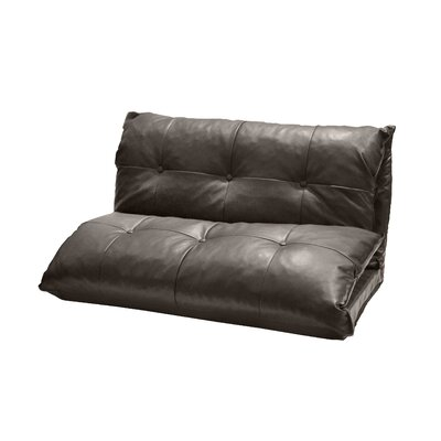 Urban Shop Flip Sofa