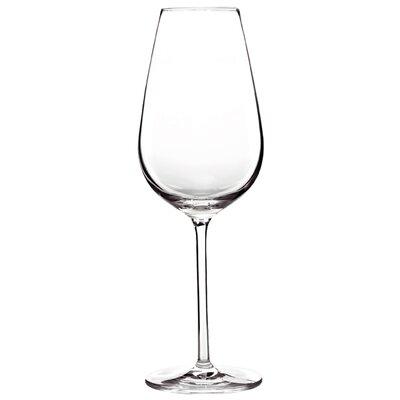 Ritzenhoff Weißweinglas -Set Aspergo 0.36 L