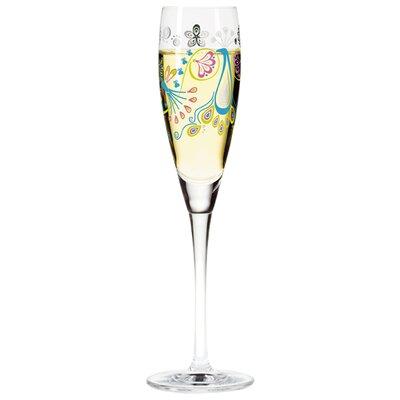 Ritzenhoff Proseccoglas Pearls 0.16L