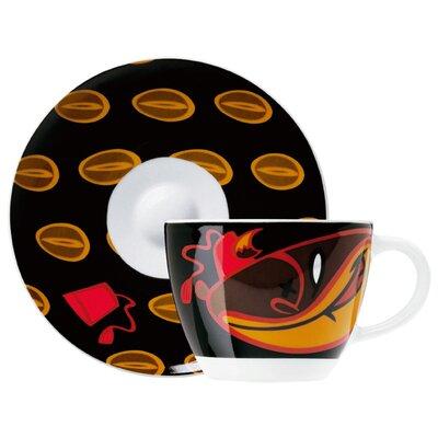 Ritzenhoff Espressotassen-Set My Little Darling