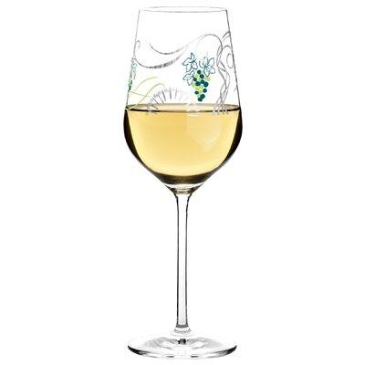 Ritzenhoff Weißweinglas White 0.36L