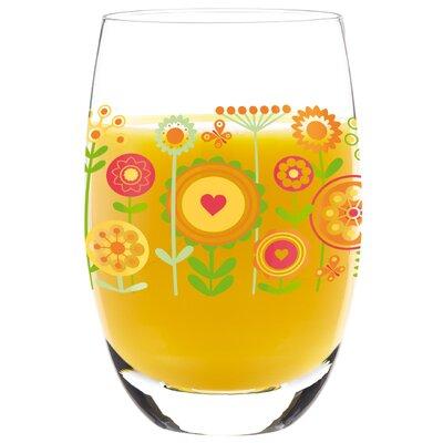 Ritzenhoff Saftglas Good Morning 0.4L