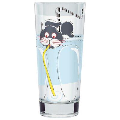 Ritzenhoff Milchglas Milk 0.25 L
