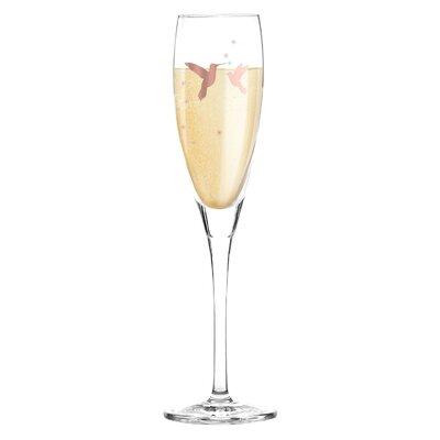 Ritzenhoff 0.16 L Proseccoglas Pearls Edition