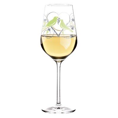 Ritzenhoff 0.36 L Weißweinglas White