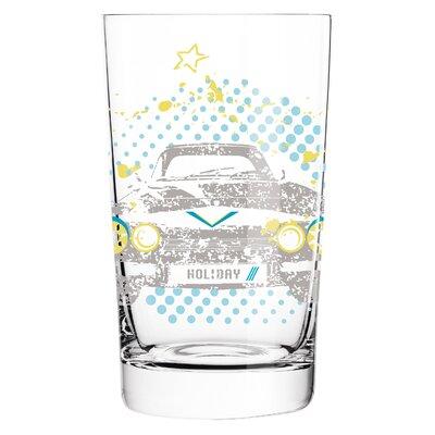 Ritzenhoff 0.3 L Glas Everyday Darling