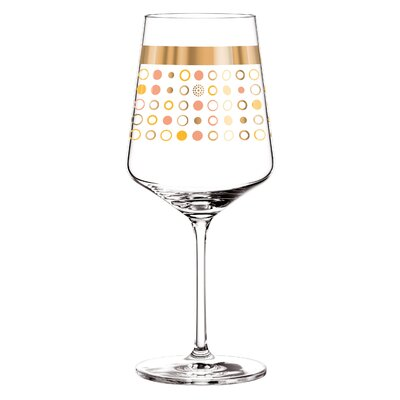 Ritzenhoff 600 ml Weinglas Aperizzo