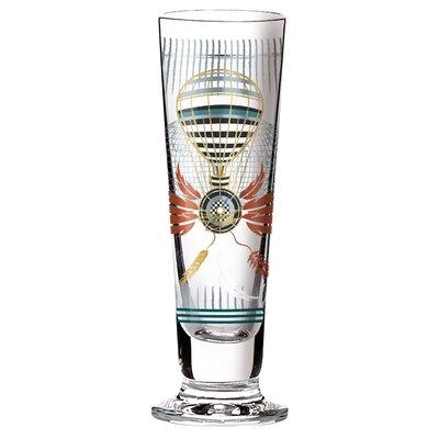 Ritzenhoff 40 ml Schnapsglas Black Label