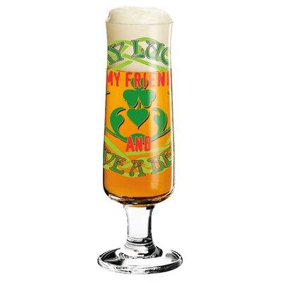 Ritzenhoff 300 ml Bierglas Beer