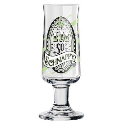 Ritzenhoff 40 ml Schnapsglas Schnapps