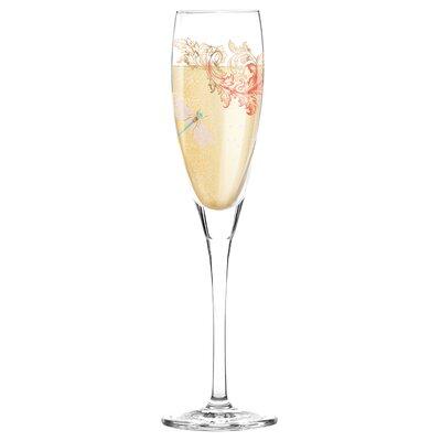 Ritzenhoff 160 ml Proseccoglas Pearls Edition