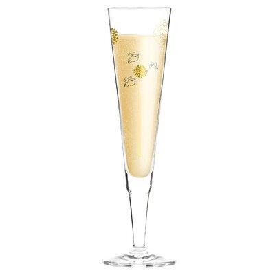 Ritzenhoff 200 ml Champagnerglas Champus