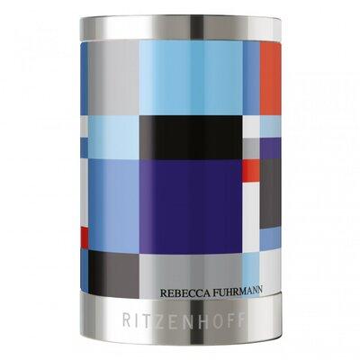 Ritzenhoff Flaschenverschluss-Set Tipsy