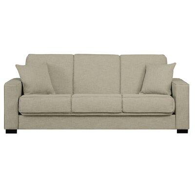 Zipcode™ Design Kaylee Full Convertible Sleeper Sofa & Reviews
