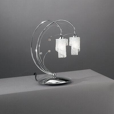 JH Miller Dino 32cm Table Lamp