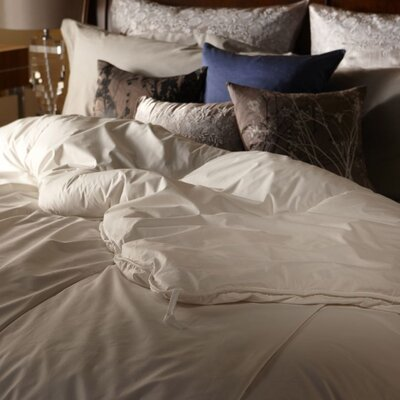 Devon Duvets Natural 14 Tog Duvet