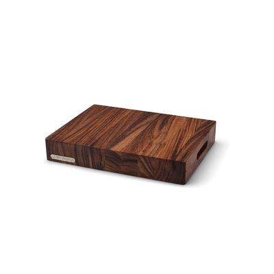 Continenta Premium 39.5cm Chopping Block