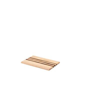 Continenta Classic 4-Piece Cutting Board Set