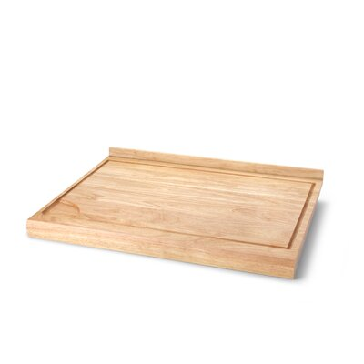 Continenta Classic Baking and Cutting Board