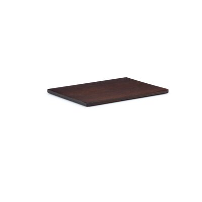 Continenta Premium Cutting Board