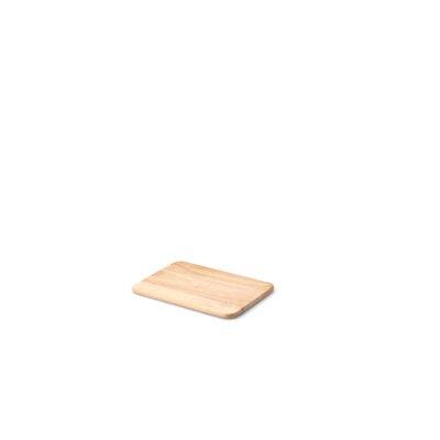 Continenta Classic 22 x 15cm Cutting Board