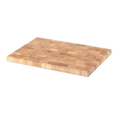 Continenta Profi Cutting Board