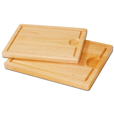 Continenta Classic Carving Board