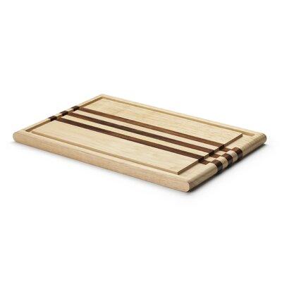Continenta Carving Board