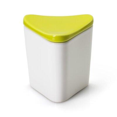 Continenta Storage Container