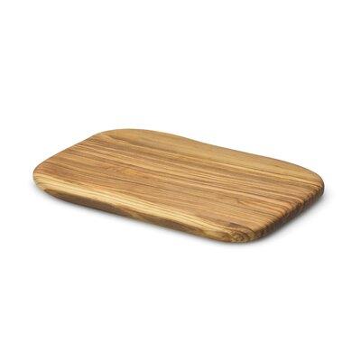 Continenta Cutting Board