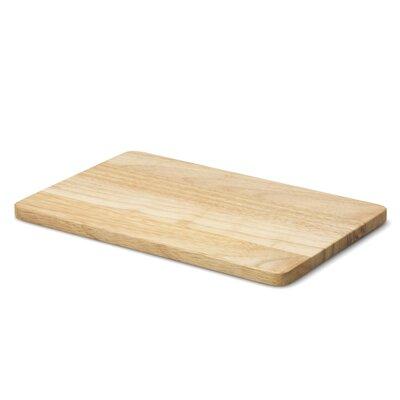 Continenta Cutting Board Set