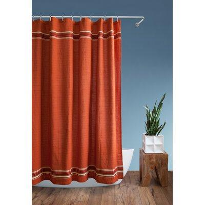 Rio Grande Cotton Shower Curtain