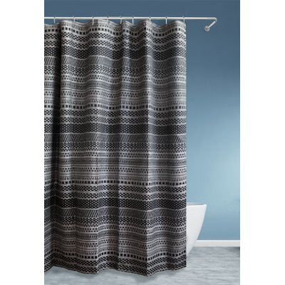Saratoga Shower Curtain