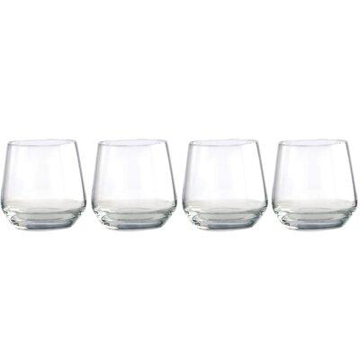 Arthur Wood Nova 310ml Juice Glass
