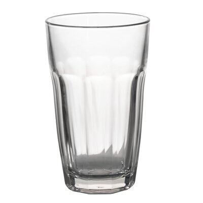 Arthur Wood Manhattan 0.48 L Hiball Glass