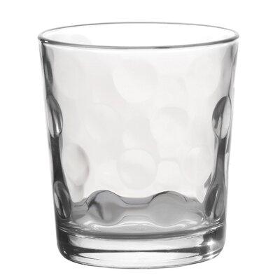 Arthur Wood Viva 0.21 L Mixer Glass