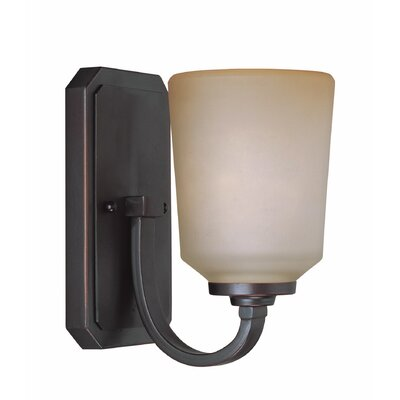 Lite Source Rupert Wall Sconce