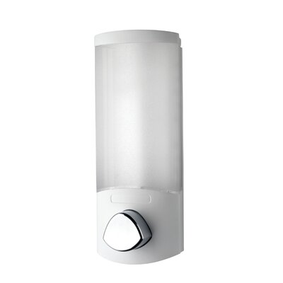 Croydex Uno Soap Dispenser