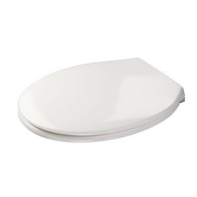 Croydex Morgan Elongated Toilet Seat
