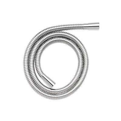 Croydex Reinforced Stainless Steel Hose