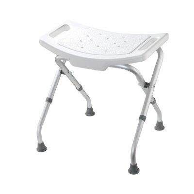 Croydex Shower Chair