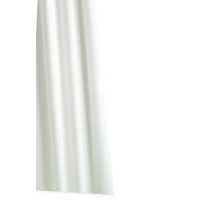 Croydex Shower Curtain